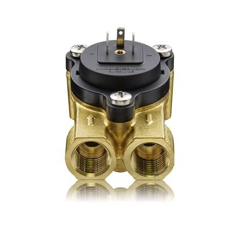 Digmesa Flow Sensor to suit Synesso