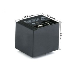 Mazzer-e Replacement Relay (electromechanical)