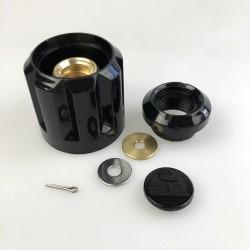 Vacuum Breaker O-Ring