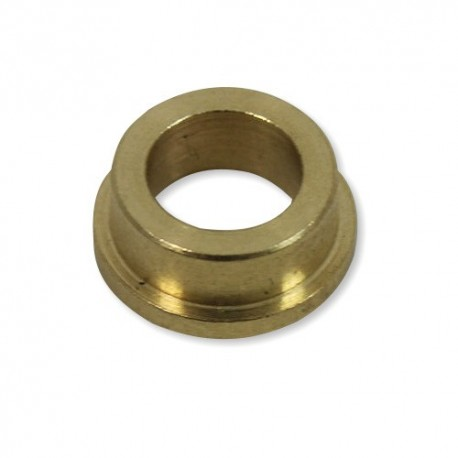ACE Shaft Bushing to suit LM Linea Classic Tap