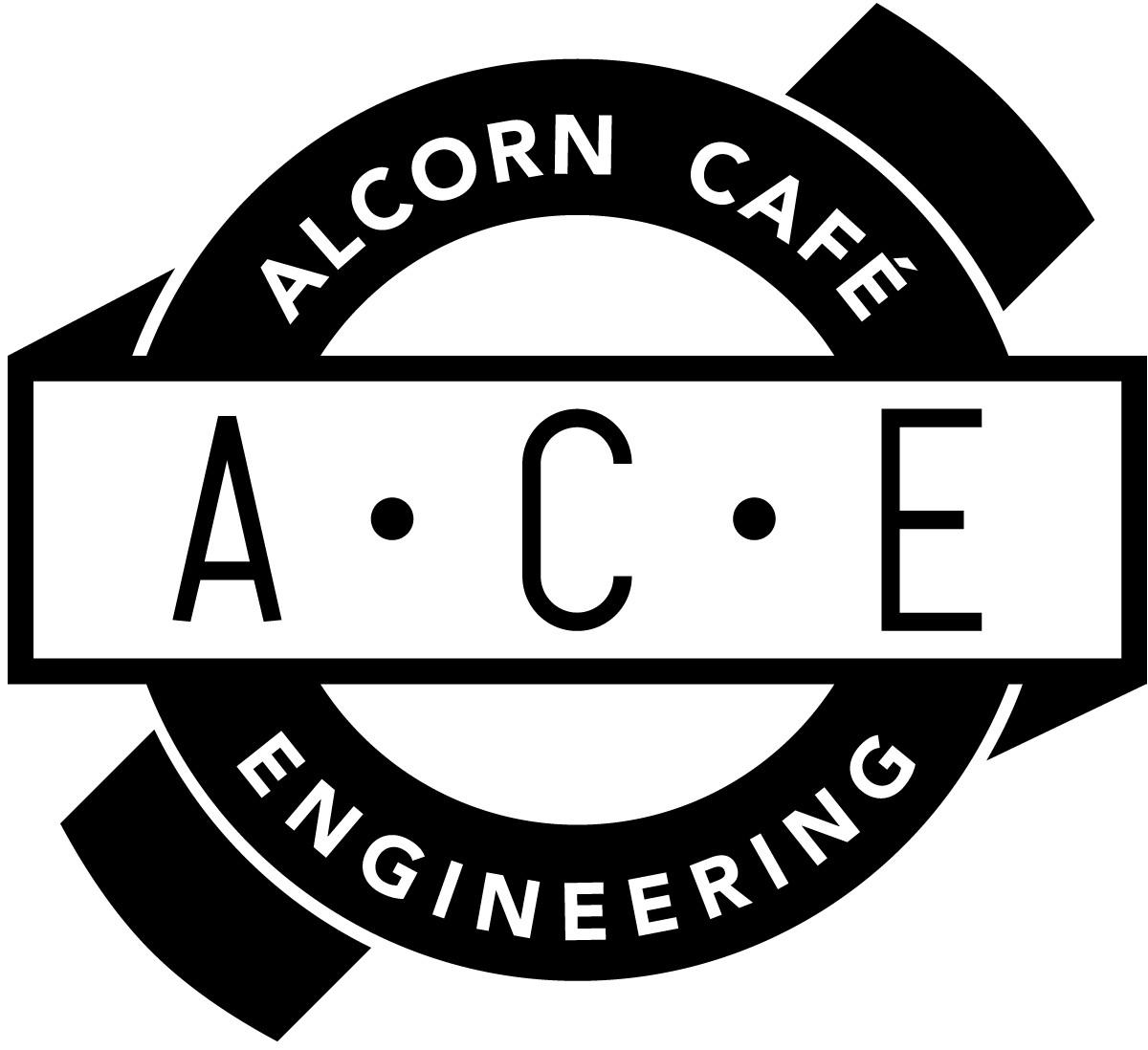 Alcorn Cafe Engineering Pty Ltd